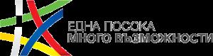 news_logos-EIP_bg